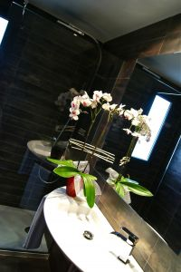 habitacion-hotel-3