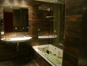 habitacion-hotel-4