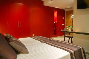 habitacion-hotel-6