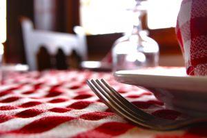 tapis-restaurante3